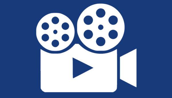 VIDEOS ARTISTES
